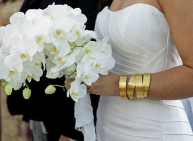Τον Οκτώβριο οι ομαδικοί πολιτικοί γάμοι των Κινέζων στη Ρόδο