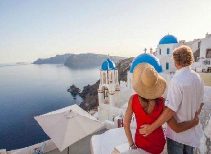 TUI: 720.000 νέες θέσεις το 2019, TUI Sensimar Resorts σε Κρήτη, Ζάκυνθο και Σαντορίνη