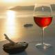Η «Νew Υork Τimes» εκθειάζει τα ελληνικά κόκκινα κρασιά