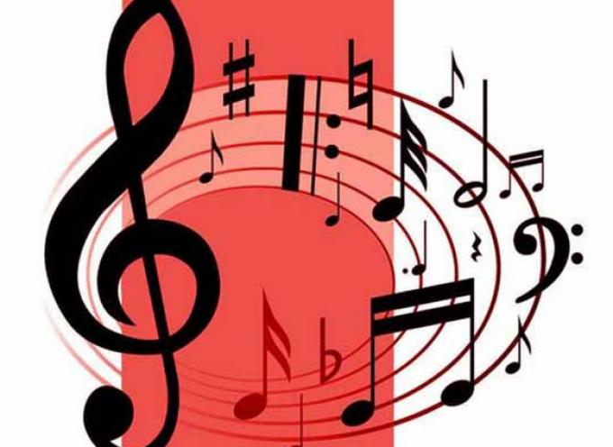«Κάλεσμα των 65+ για χορωδία» από το Δήμο Θήρας
