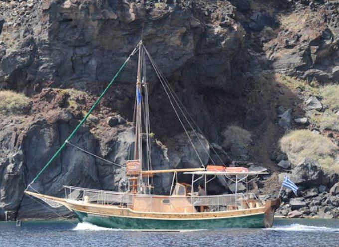 Τα μυστικά από τα «ψιλά γράμματα» της εγκυκλίου για τα τουριστικά σκάφη