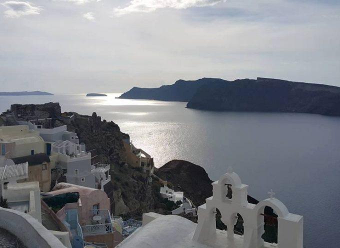 TripAdvisor: Κρήτη, Σαντορίνη, Ρόδος στους κορυφαίους ευρωπαϊκούς προορισμούς για το 2018