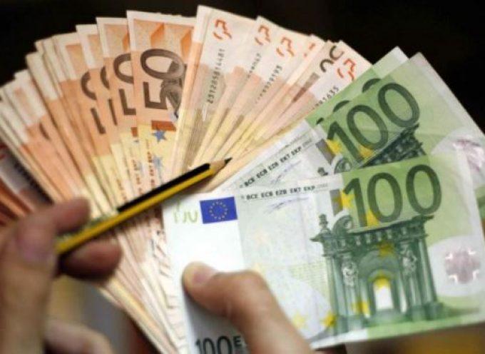 Ρόδος: Οι ιδιοκτήτες είδαν τους εφοριακούς και πάγωσαν – Στο φως τα ένοχα μυστικά της φοροδιαφυγής!