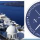 Ν.Ο.Σ.: Στο Αιγαίο Πέλαγος, από τις 14 έως τις 20 Ιουνίου το «AEGEAN 600»