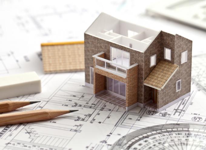 Υπεγράφη η ρυθμιστική απόφαση για το στατικό έλεγχο των αυθαίρετων κατασκευών