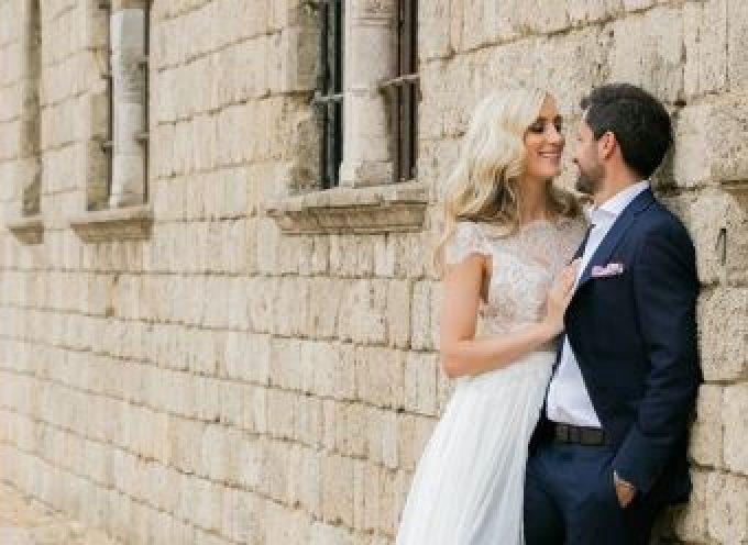 Ρόδος: Ακυρώθηκαν 300 πολιτικοί γάμοι στη Λίνδο – Η εναλλακτική που δεν κάλυπτε τους μελλόνυμφους