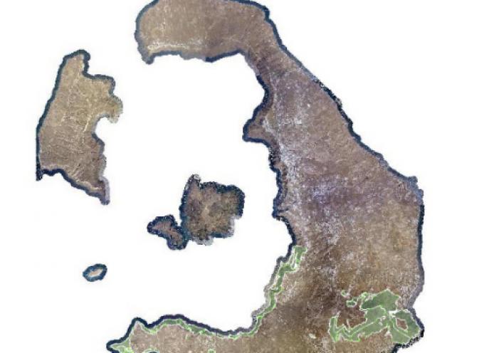 Τριάντα  ημέρες  για να ολοκληρώσουν οι Δήμοι την υποχρέωση των οικιστικών ορίων στους δασικούς χάρτες