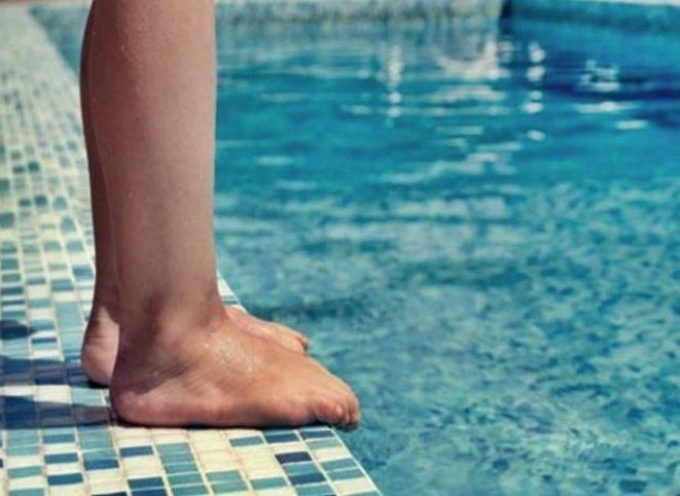 Εκτακτο… Πνίγηκε 4χρονο κοριτσάκι σε πισίνα της Νάξου