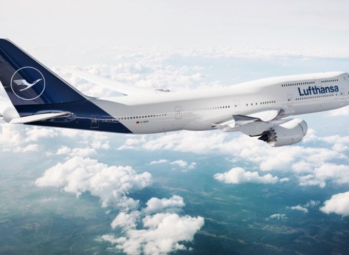 Lufthansa: Ανοιχτή συζήτηση με εκπροσώπους των ΜΜΕ για τα Νέα και τις εξελίξεις στον Όμιλο το 2017