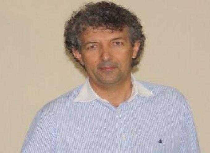 Τα αποτελέσματα για την ΝΟΔΕ ΚΥΚΛΑΔΩΝ- Πρόεδρος ο Χρήστος Καφτηράνης