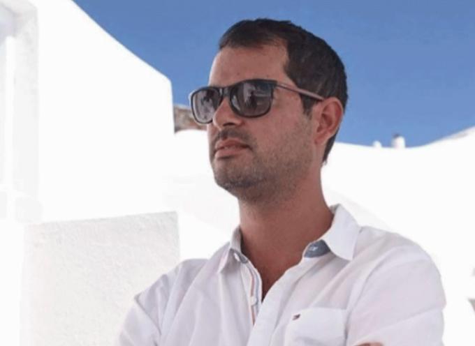 Έλληνας υποψήφιος ανάμεσα στους πέντε για «ξενοδόχος της χρονιάς» διεθνώς