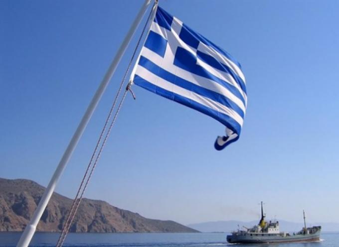 Ημερίδα με θέμα «Η ακτοπλοΐα ως πυλώνας ανάπτυξης της οικονομίας  των νησιών  του Νοτίου Αιγαίου» στη Νάξο