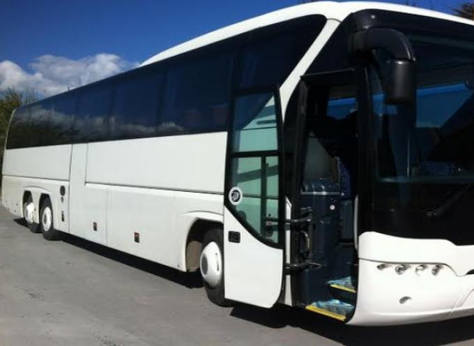 Τα αποτελέσματα των εκλογών από το Σωματείο Τουριστικών Λεωφορείων Σαντορίνης