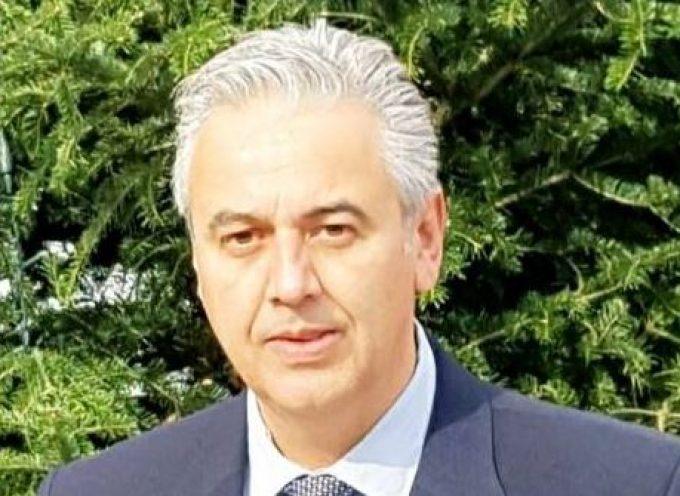 Καταψήφιση του «Κλεισθένη» από τον γραμματέα Αυτοδιοίκησης των ΑΝΕΛ