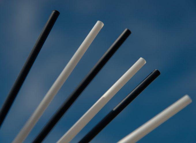 Σίκινος: Ο πρώτος #plastic_straw_free δήμος της Ελλάδας