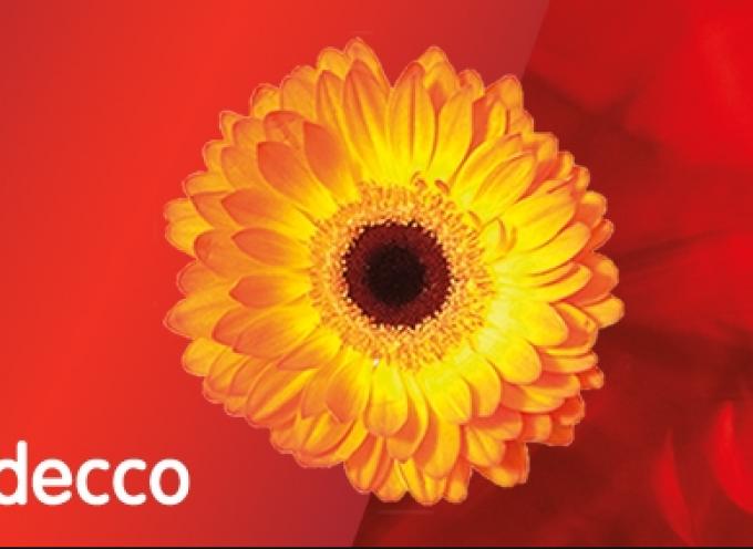 Υπάλληλος Οικονομικής Διαχείρισης ζητείται από την Adecco HR