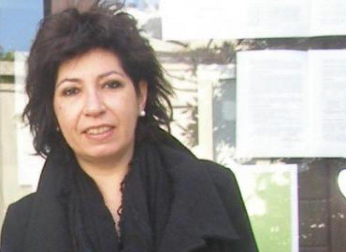 Άννα Μαυρουδή : Προσχηματική συζήτηση, διεκπεραιωτική διαδικασία, άρνηση για ουσιαστικό διάλογο»