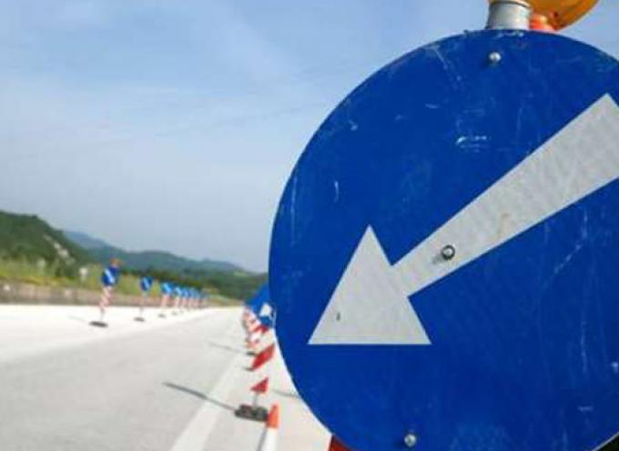 Επιπλέον 7,7 εκ ευρώ από την Π.Ν.Α για παρεμβάσεις βελτίωσης της ασφάλειας στο οδικό δίκτυο όλων των νησιών