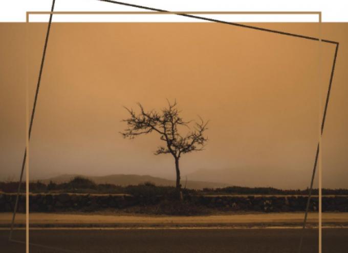 Φ.Ο.Σ: «Η φωτογραφία είναι μια στιγμή μνήμης ανάμεσα σε δύο αιωνιότητες σκοτάδι».