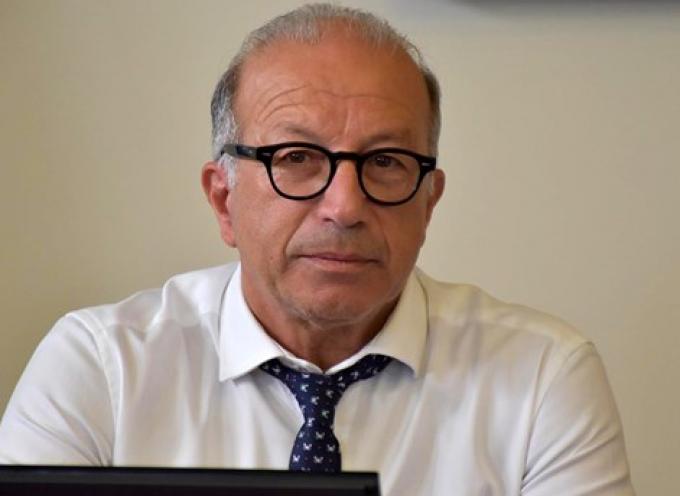 Συγχαρητήριο Μήνυμα Γεωργίου Λεονταρίτη στους επιτυχόντες των Πανελληνίων Εξετάσεων