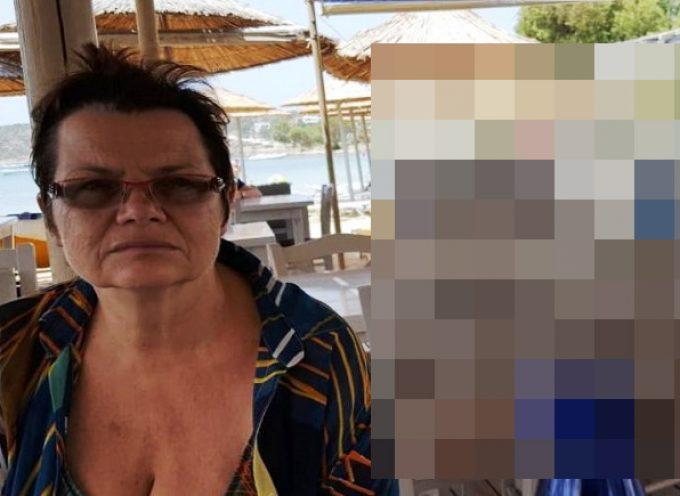 Επιχείρηση εντοπισμού αγνοούμενης Τσέχας τουρίστριας