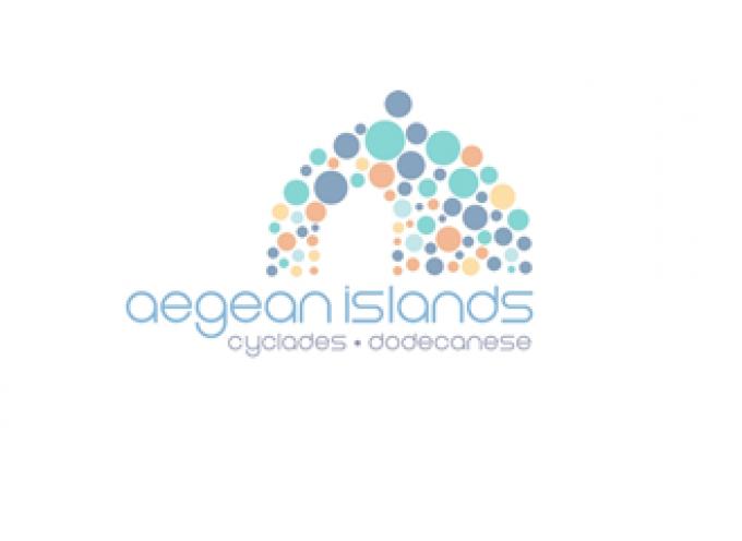 Εκδηλώσεις Πολιτισμού Κυκλάδων 2018 Περιφέρειας Νοτίου Αιγαίου