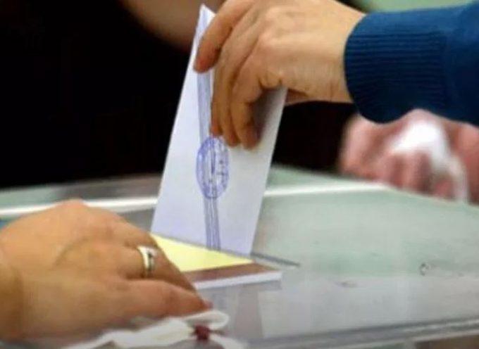 Δημοτικές εκλογές στις 13 Οκτωβρίου 2019. Έρχεται ο «Κλεισθένης» στη βουλή