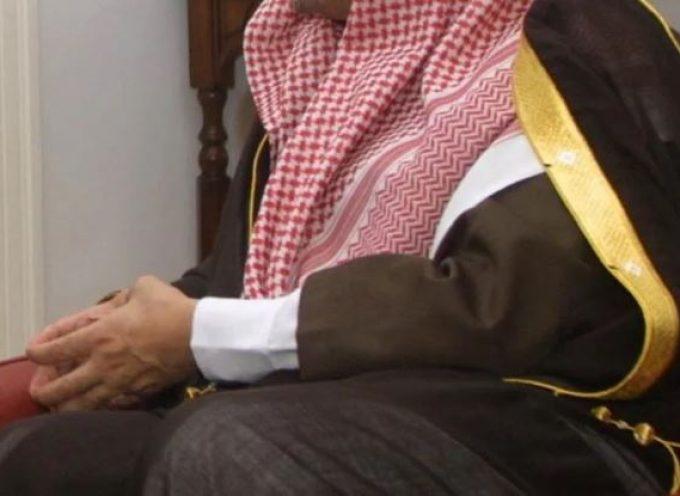 Μύκονος: Το πουρμπουάρ του Σαουδάραβα κροίσου τους άφησε με το στόμα ανοιχτό – Οι σκηνές που θα μείνουν αξέχαστες!