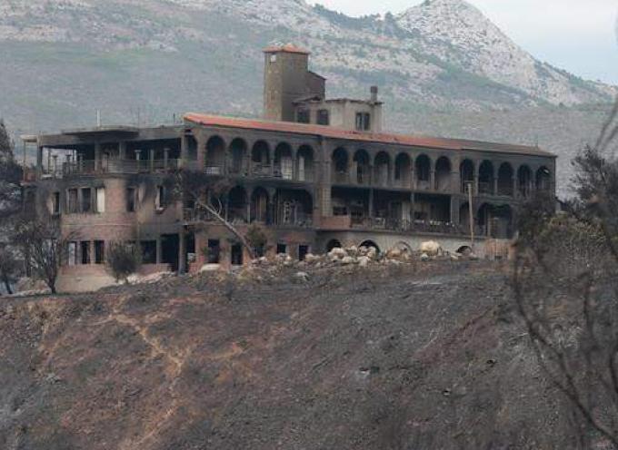 """Το Βιομηχανικό Μουσείο Τομάτας """"Δ.Νομικός"""" στηρίζει το Λύρειο Ιδρυμα"""