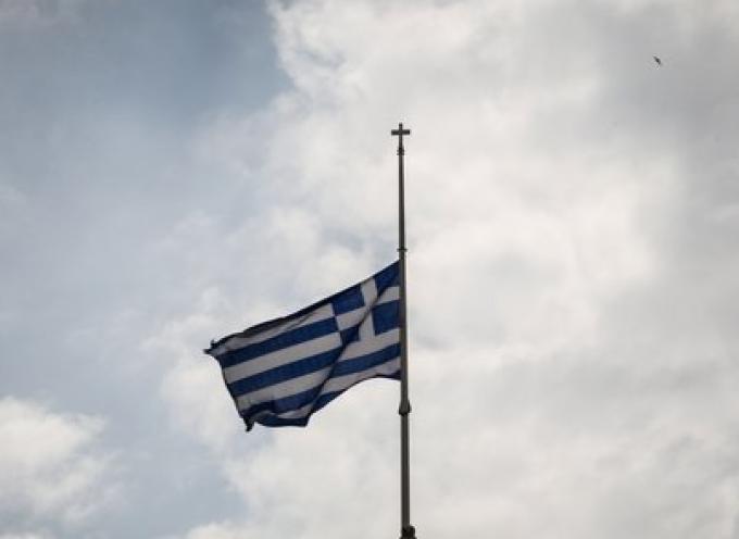 Τριήμερο πένθος και στη Μύκονο για την Εθνική τραγωδία – Δήλωση Δημάρχου Κωνσταντίνου Κουκά