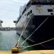 ΠΝΟ: 24ωρη Πανελλαδική απεργία σε όλες τις κατηγορίες πλοίων την Δευτέρα 3 του Σεπτέμβρη