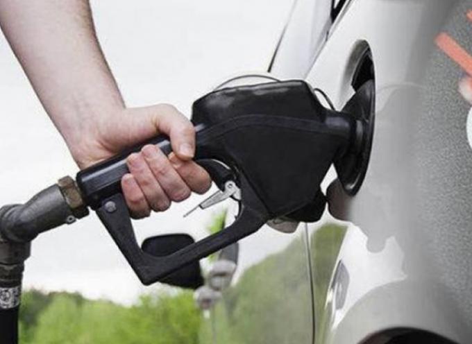 Η Κ.Ε Αιγαίου ΚΚΕ για τις τιμές των καυσίμων στα νησιά του Αιγαίου