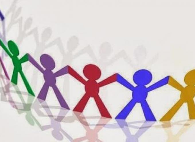 Ο Δήμος Μυκόνου στηρίζει τους πυρόπληκτους κατοίκους της Αττικής