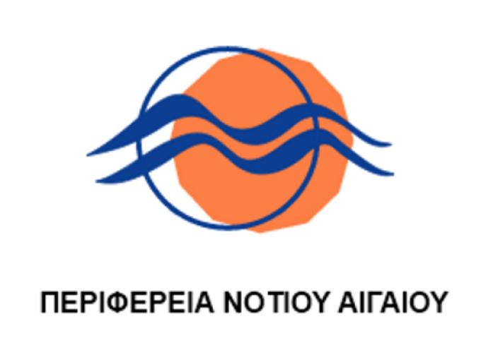Στο 10ο Φεστιβάλ Ελληνικού Μελιού και Προϊόντων Μέλισσας στο Στάδιο Ειρήνης και Φιλίας-Πειραιάς, 7,8 και 9 Δεκεμβρίου 2018