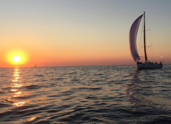 Cyclades Regatta: 24 χρόνια πιστοί στις Κυκλάδες