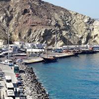 Σύσκεψη για την οργάνωση του έργου για την επισκευή του Αθηνιού