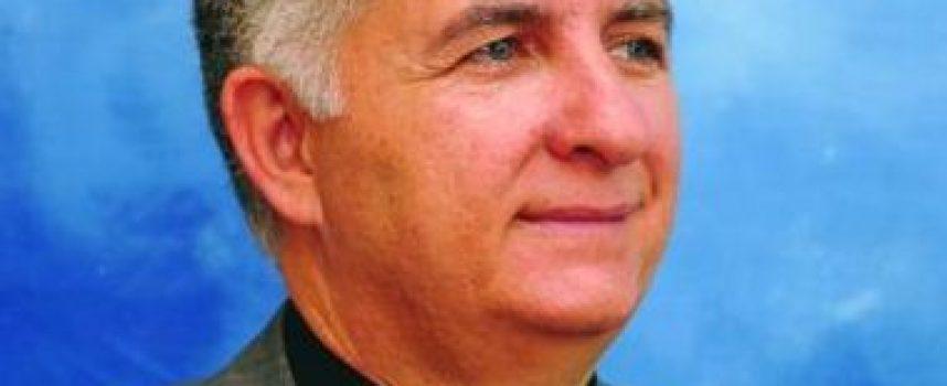 Επιστολή Επάρχου Θήρας στον Υπουργό Ναυτιλίας για τα ακτοπλοϊκά δρομολόγια της Επαρχίας Θήρας