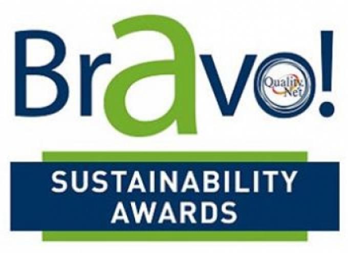 Ψηφίζουμε για να πάρει η Περιφέρεια μας το βραβείο Bravo Awards 2018!