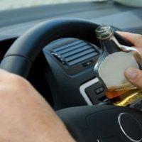 Σαντορίνη: Σύλληψη ημεδαπού για οδήγηση υπό την επήρεια μέθης