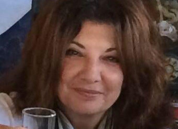Η ΟΜ ΣΥΡΙΖΑ Θήρας για τον αναπάντεχο χαμό της Φωτεινής Εφεντάκη