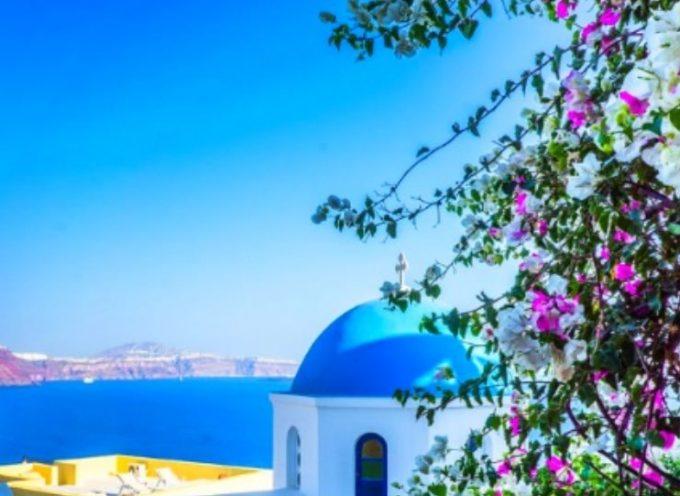 TripAdvisor: Η Σαντορίνη στους 10 top προορισμούς στον κόσμο για τουρισμό εμπειρίας