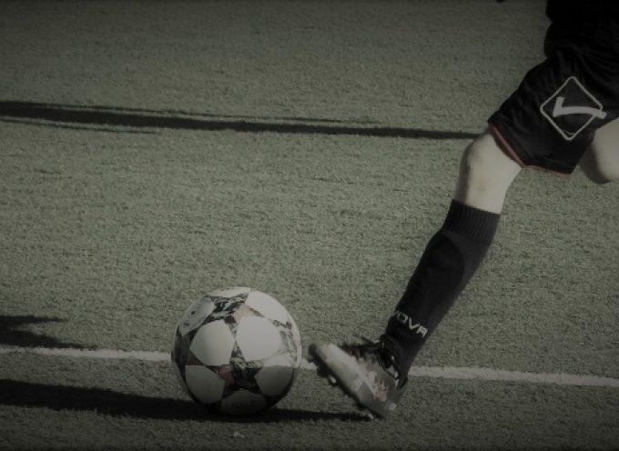 Στη Νάξο ο αγώνας Κυπέλλου ΘΥΕΛΛΑ ΚΑΜΑΡΙΟΥ – ΣΠΑΡΤΗ