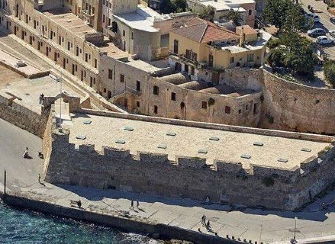 Διαμαρτυρία του Συλλόγου Ελλήνων Αρχαιολόγων για τη μεταβίβαση των μνημείων της χώρας στο υπερταμείο