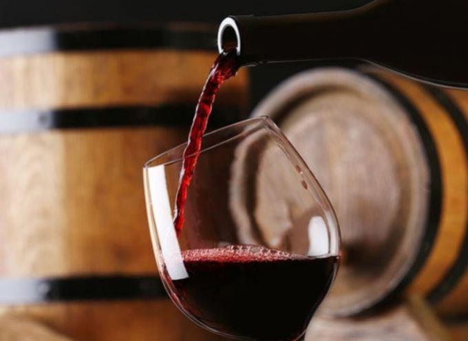 ΣτΕ: Άκυρος ο Ενιαίος Φόρος Κατανάλωσης στο κρασί