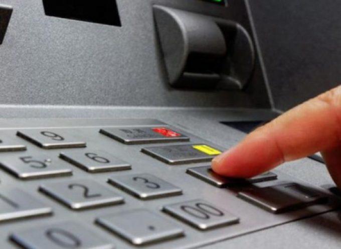 Capital Controls: Χωρίς περιορισμό οι αναλήψεις μετρητών από την 1η Οκτωβρίου