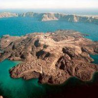 Την Παρασκευή 22 Φεβρουαρίου η ενημέρωση από το ΙΜΠΗΣ για το ηφαίστειο