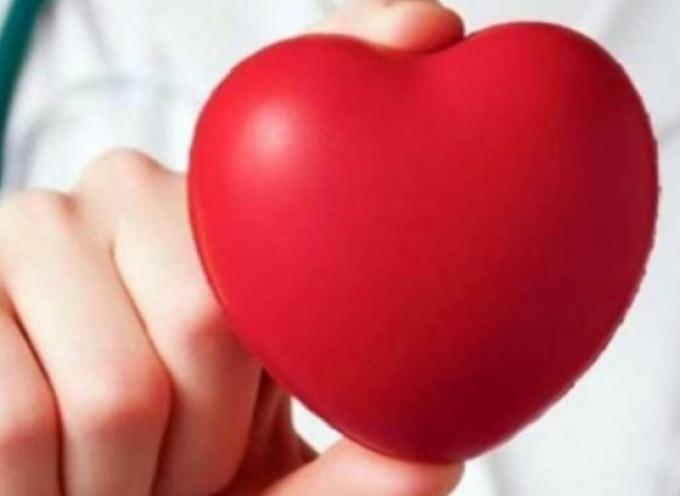 Κάλεσμα για συμμετοχή στην εθελοντική αιμοδοσία Μαϊου από το Γηροκομείο – Πτωχοκομείο Θήρας