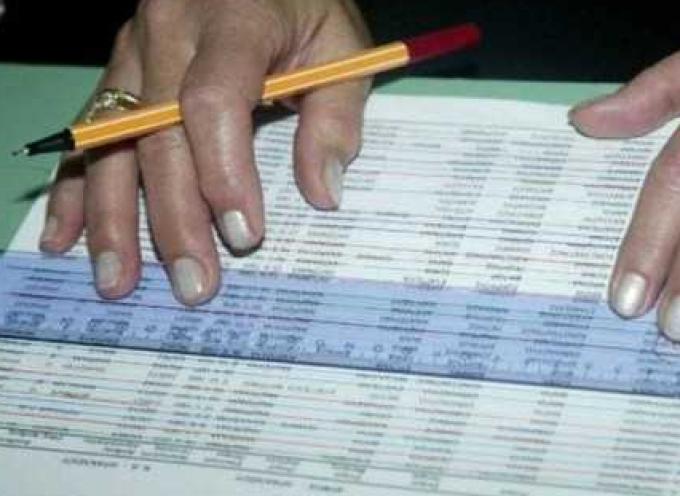 Ενημέρωση από το Δήμο Θήρας: Ειδικός εκλογικός κατάλογος πολιτών της Ευρωπαϊκής Ένωσης