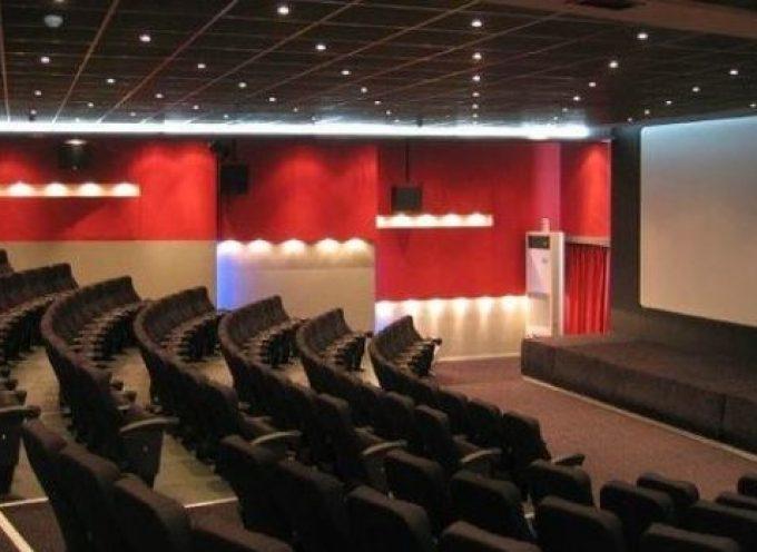 Πάμε σινεμά; Πάμε Villaggio!!