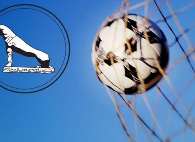 Τα αποτελέσματα στο τοπικό Πρωτάθλημα της ΕΠΣ Κυκλάδων